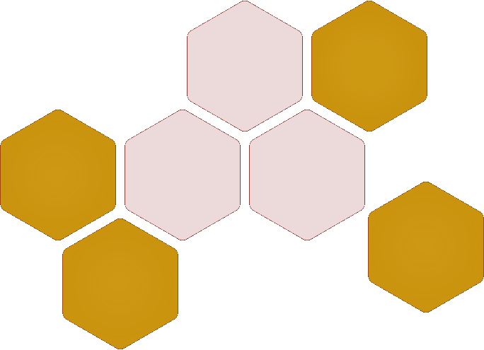 technology: team, scaling technology, outsourcing partners